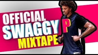 Nick Young OFFICIAL Swaggy P Mixtape! Was RUNNING LA Before He Got To Lakers!