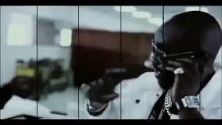 Video Sarkodie - Borga (Feat. J-Town) [Official Video] download MP3, 3GP, MP4, WEBM, AVI, FLV September 2018