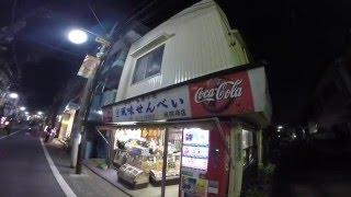 "URL ahead of "" TOKYO,TOKYO,TOKYO ! "" youtube.com/NobuSynchroLab."