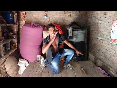 Kheshari Lal Sonu Satya Dance