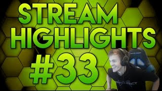 The Best A Man Can Get! - STREAM HIGHLIGHTS #33 thumbnail