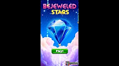 Bejeweled Stars v2 0 8 (Android) - A07 of 27: ZERO-moves