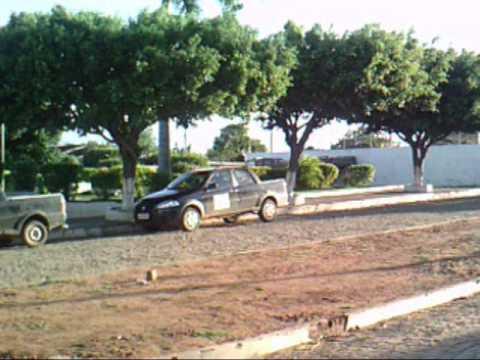 Isaías Coelho Piauí fonte: i.ytimg.com