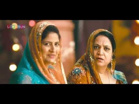 New Punjabi Movies 2016 || Latest Punjabi...