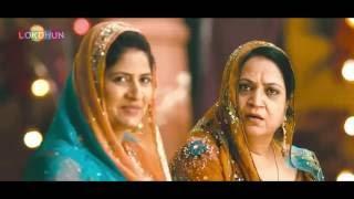 Repeat youtube video New Punjabi Movies 2016 || Latest Punjabi Movies 2016 || New Full Movies 2016 1080 HD