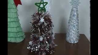 Another Christmas Tree Thumbnail