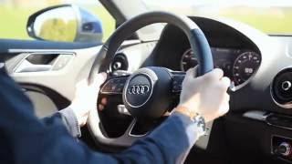 autonovit 2017 audi a3 sportback e tron interni esterno interni guida e sound