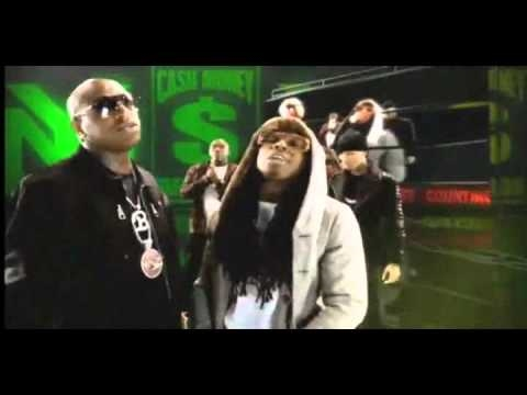 Birdman ft Tyga & Lil Wayne - Loyalty