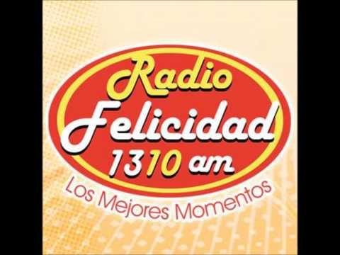 ID XEHIT-AM Radio Felicidad 1310 AM (Puebla)