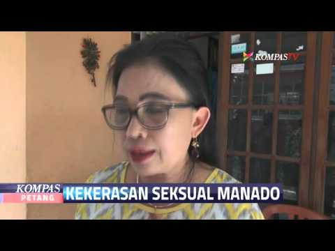 Perempuan Ini Diperkosa 15 Pria Hingga Sakit Jiwa