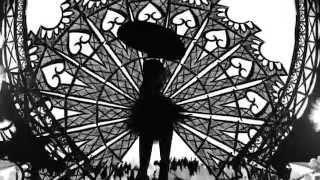 La Petite Robe Noire by Guerlain Thumbnail