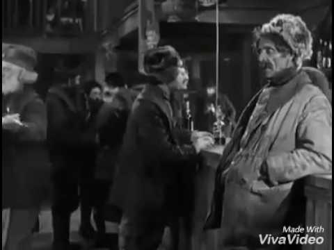 khanivade gava madhi song -- Charlie Chaplin in Marathi song