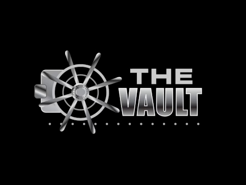 [The] VAULT -  How a Common Law Foreign Trust 98 Number is T