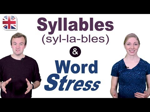 syllables-and-word-stress---english-pronunciation-lesson