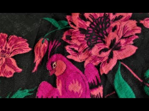 Cокровища с блошиного рынка в Москве. 15 апреля 2018 год. Музей Москвы. - Простые вкусные домашние видео рецепты блюд