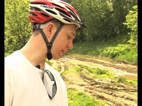Электровелосипед и его изобретатель