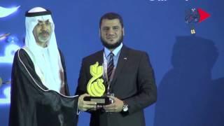 فيديو| مصر تفوز بالمركز الأول عالميًّا بجائزة «منجم القراء» للقرآن الكريم بالبحرين