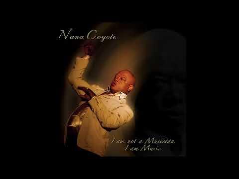 Download Steve Kekana - Take Your Love (Featuring Nana Coyote).mp4