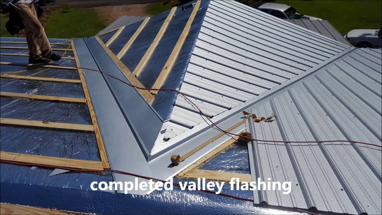 Metal Roof Over Shingles On Mobile Home 601 212 5433