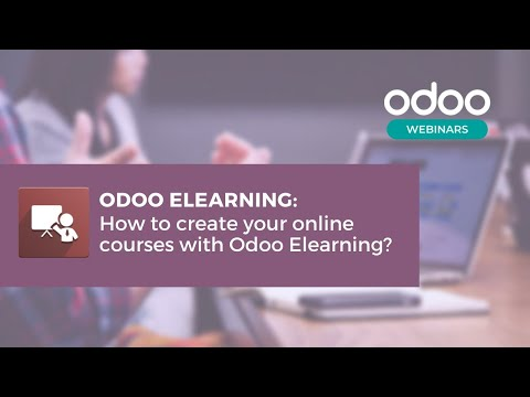 how-to-create-your-online-courses-with-odoo-elearning