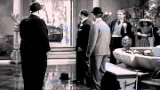 Laurel & Hardy - Gøg & Gokke - Bullfighters trailer