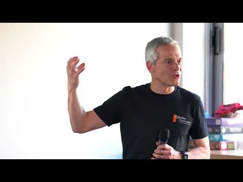 Diomidis Spinellis on Unix Architecture Evolution Milestones and Lessons Learned [PWL ATH]