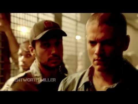 Prison Break - Main Theme (Season 5)