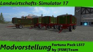 """[""""FSM"""", """"Team"""", """"Pack"""", """"Fortuna"""", """"Modvorstellung"""", """"Simulator"""", """"Landwirtschafts"""", """"17"""", """"fs17"""", """"DerFreddy7"""", """"Modhoster"""", """"Chefkoch""""]"""