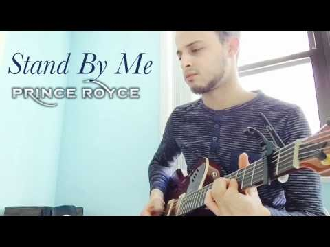 4.9 MB) Stand By Me Prince Royce Chords - Free Download MP3