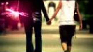 Latinsizer / Libélula - Official Videoclip (Fussible / Nortec Collective Member)