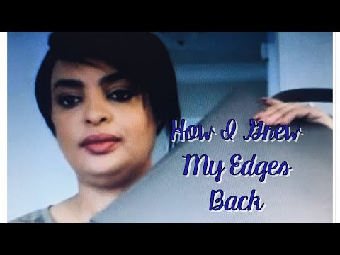 how-i-grew-my-edges-back-after-child-birth!