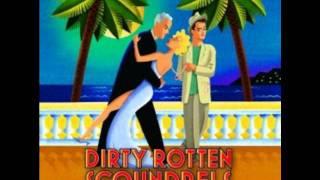 Oklahoma? - Dirty Rotten Scoundrels