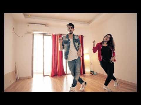 Coca Cola   Dance Cover   Tony Kakkar   Neha Kakkar