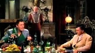 El prisionero de Zenda (1952) de Richard Thorpe (El Despotricador Cinéfilo)