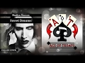 Download [Ace of Trumps] DSailor ft. RedWhite - Sweet Dreams [Marilyn Manson cover] MP3 song and Music Video