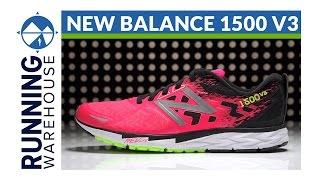 New Balance 1500 v3 Women