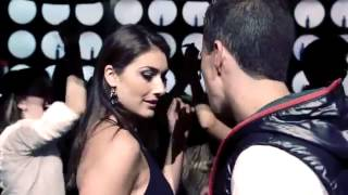 Ready To Go ~ Ale Mendoza {Official Video}