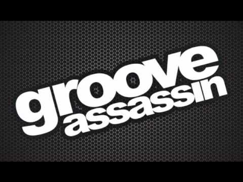 Groove Assassin feat. Jean - Too Special (Vocal Mix)