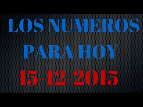 what is the best online poker site La loteria nacional 15 12 2015