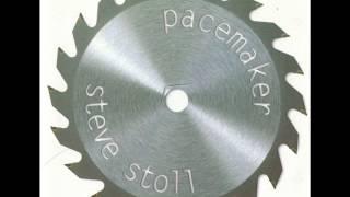 Steve Stoll - Elements