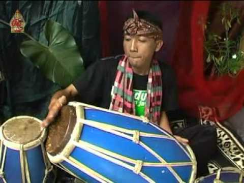 Lagu Pop Sunda Terbaru 2018 : Hayang Kasep - Dino Berebet - Rumpaka Nada