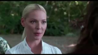 Unforgettable - Final Trailer [HD]