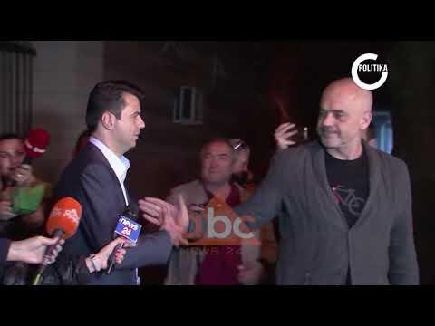 Politika ne ABC News: A do rreshtohet edhe Meta kunder Rames?| ABC News Albania