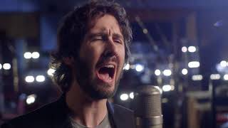 Josh Groban Virtual Concert Series 2020!