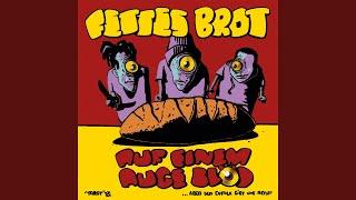 Gangsta rap (Hartkernspaltung Remix)