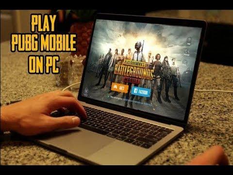 installing-and-playing-pubg-mobile-on-pc-|-new-tricks-2019-|-bluestacks-emulator