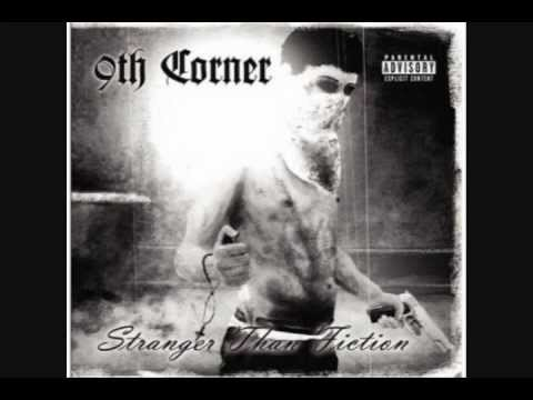 9th Corner - Platinum (Stranger Than Fiction 2007) HQ