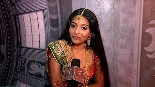 Rachana Parulkar In An Exclusive Chat With India-Forums