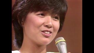 レッツヤン 1979/09/09 13th Single 1979/09/01 作詞:尾関昌也 作曲:...