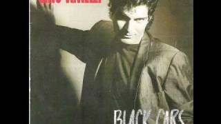 Gino Vanelli - Black Cars (Remix)